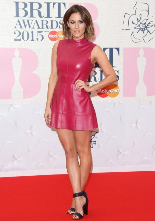 caroline-flack-brit-awards-2015-02.jpg