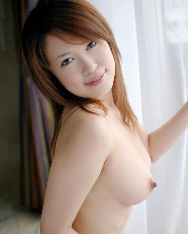 美乳おっぱい画像 17