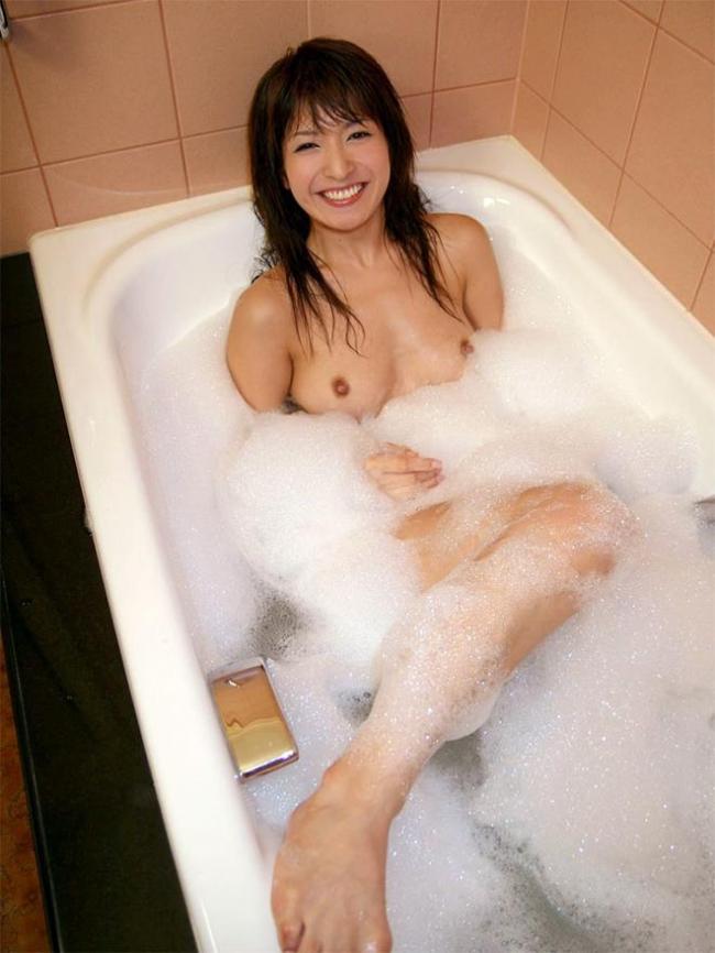泡姫画像 10
