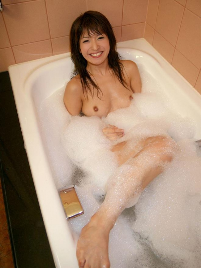 泡姫画像 19