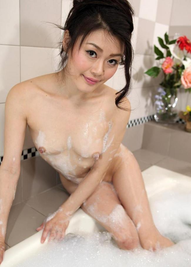 泡姫画像 28