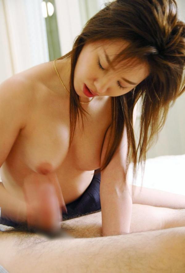 手コキ画像 33