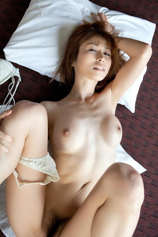 正常位のセックス画像 3