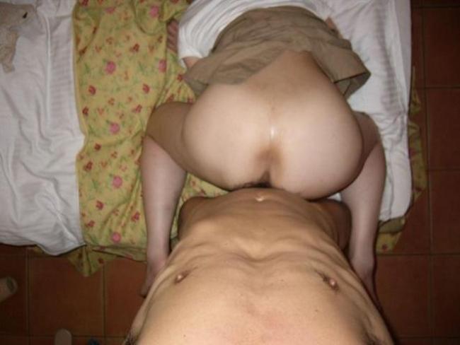 逆リベンジポルノ画像 36