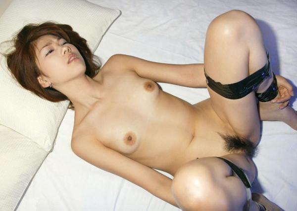 モロまんこ画像 25
