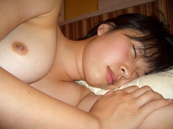 リベンジポルノ画像 28