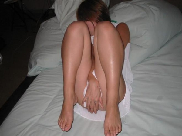 リベンジポルノ画像 50