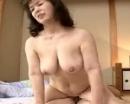 60代のセックス