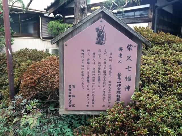 s_隕ウ阡オ蟇コ4 (2)