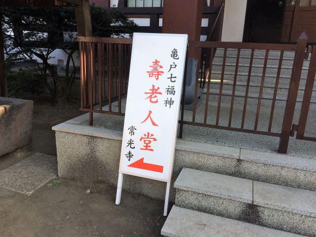 s_蟶ク蜈牙ッコ1 (2)