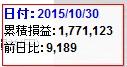 1031v1_20151031165731f7c.jpg