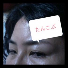 PhotoGrid_1447847436396.jpg
