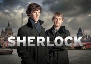 sherlock-bbc_20151105064802bb5.jpg