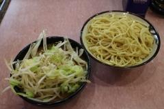 151104もり味噌野菜_R