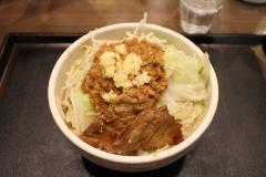 151209鶏鶏misoイノジ_R
