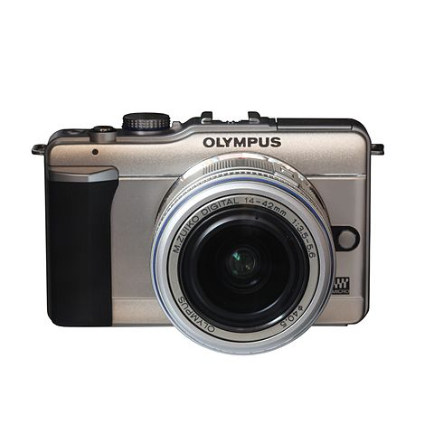 008480px-Olympus_Pen_E-PL1_IMG_5360.jpg