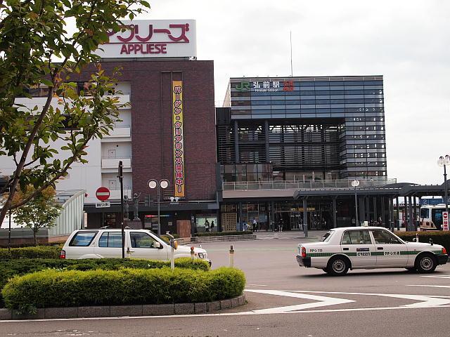 0160814_16hirosaki.jpg