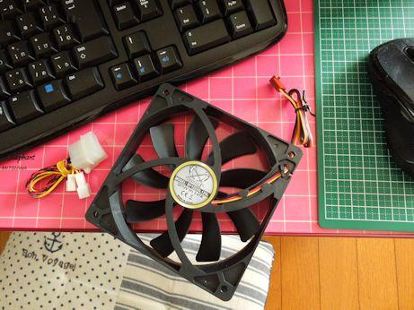 DSCN8442_fan.jpg