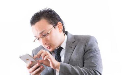 150205_mens-phone.jpg