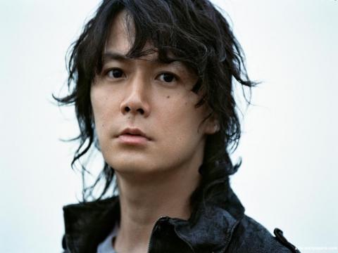 Masaharu-Fukuyama1024768.jpg