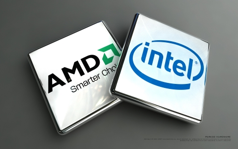 amd__intel-wide.jpg