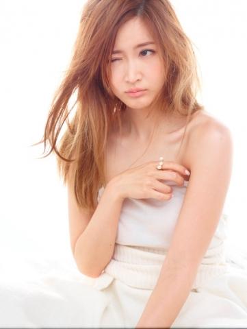 saeko01_s.jpg