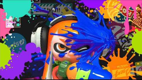 splatoon1.jpg