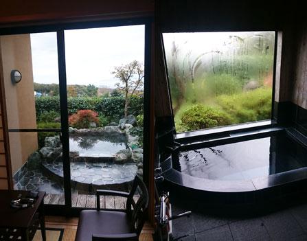 2015yoshizumi03.jpg
