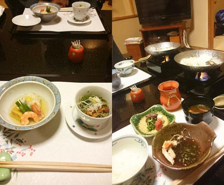 2015yoshizumi05.jpg
