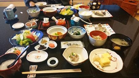 2015yoshizumi07.jpg