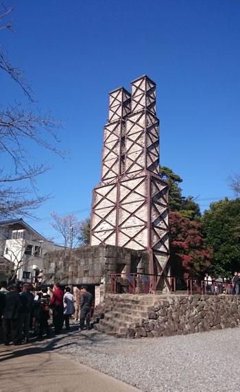 2015yoshizumi08.jpg