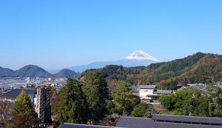 2015yoshizumi09.jpg