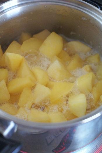 dryapple03.jpg
