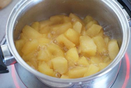dryapple04.jpg