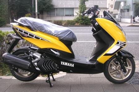 マジェS-60thLTD-01