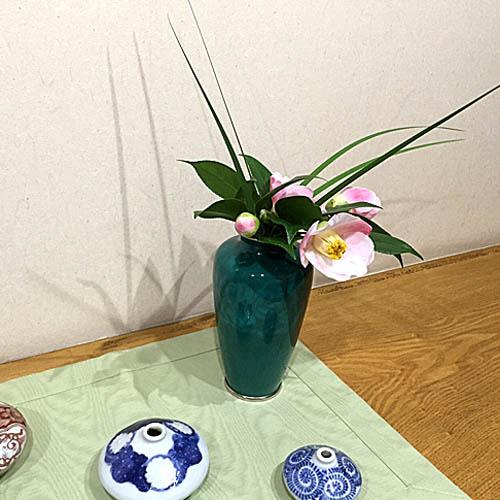 wwabisuke_b.jpg