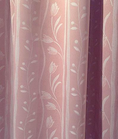 curtain2.jpg