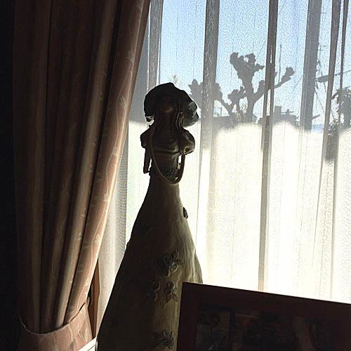 curtain_lace.jpg