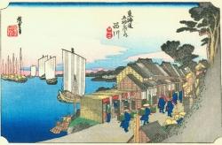 800px-Hiroshige02_shinagawa.jpg