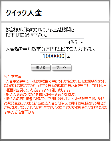 160413-16.png