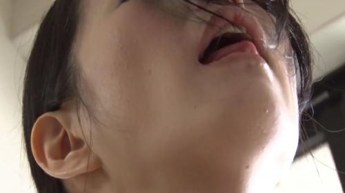 エロ画像27