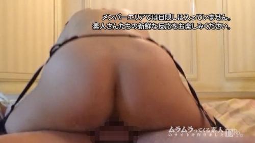 エロ画像14