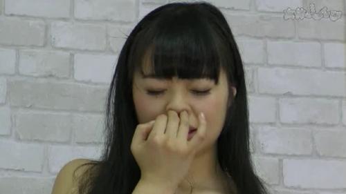 エロ画像13