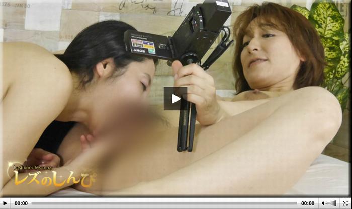 エロ動画2
