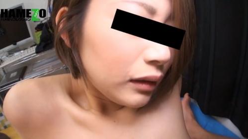エロ画像21