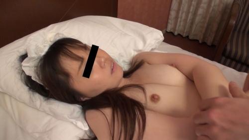 エロ画像28