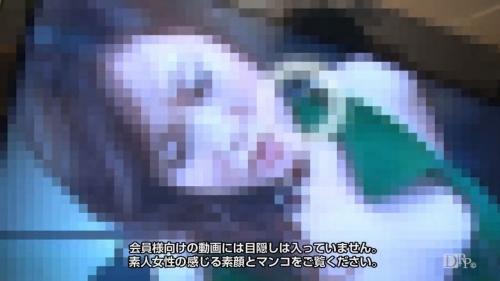 エロ画像9
