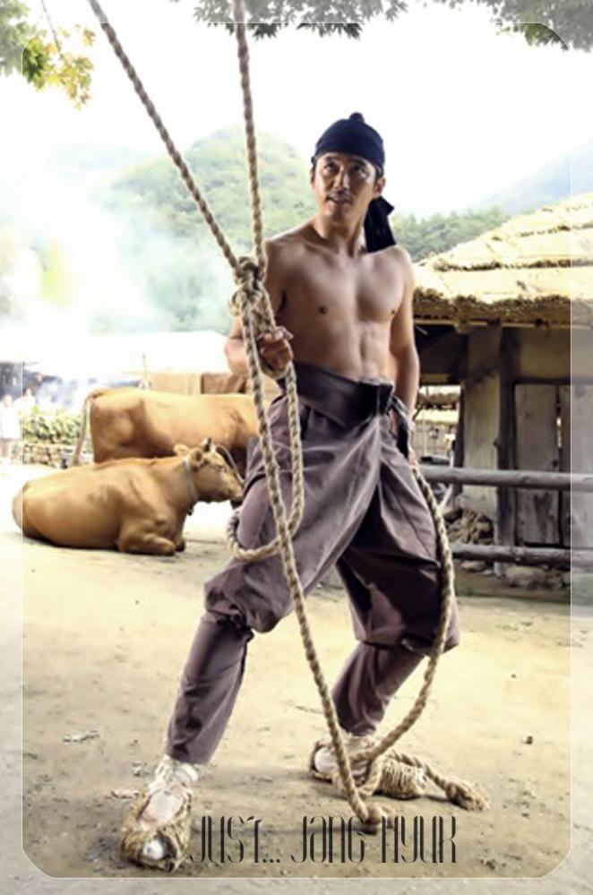 20151109-장사의神-객주2015_천봉삼상반신-2000-CUT