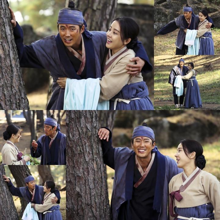 20151125-장사의神-객주2015_장혁박은혜단란한시간-200