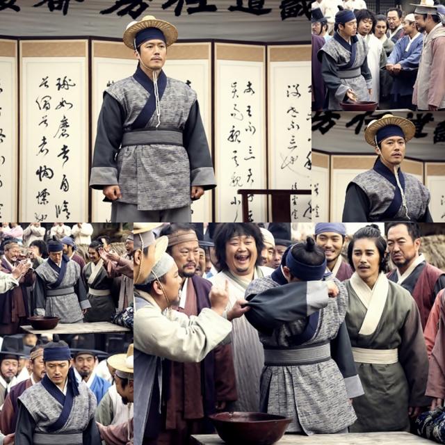 20151208-장사의神-객주2015_장혁도접장선거-1000